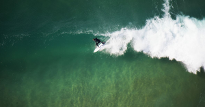 Best Time to Visit Australia For Surfing